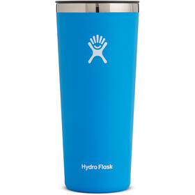 Hydro Flask Tumbler 650ml, pacific